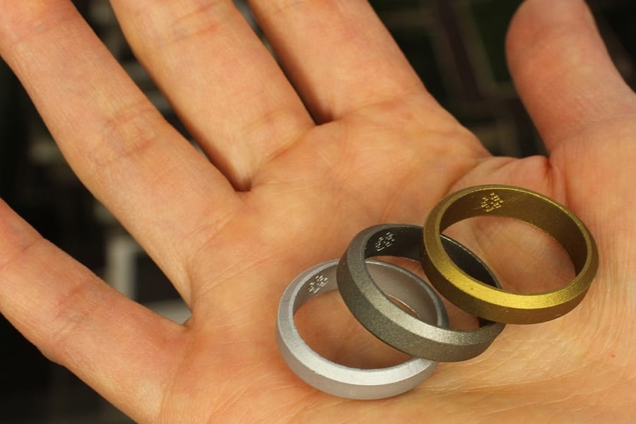 Enso Vs. Qalo Rings: How To Make The Right Choice